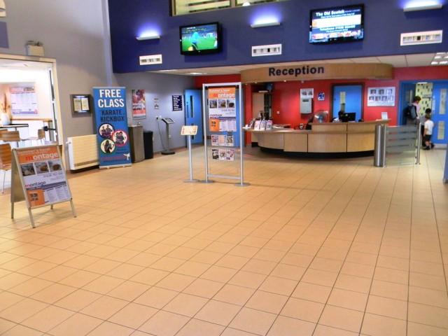032R-Newmarket-leisure-Centre