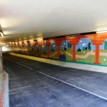 041B-Great-Notley-Subway