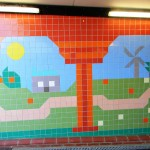 041C-Great-Notley-Subway