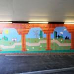 041E-Great-Notley-Subway