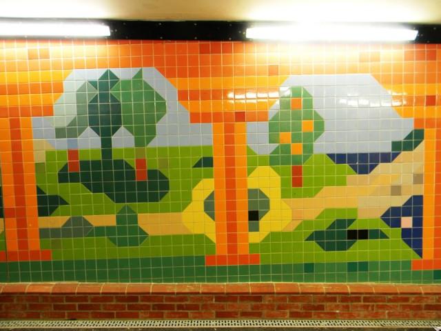 041H-Great-Notley-Subway