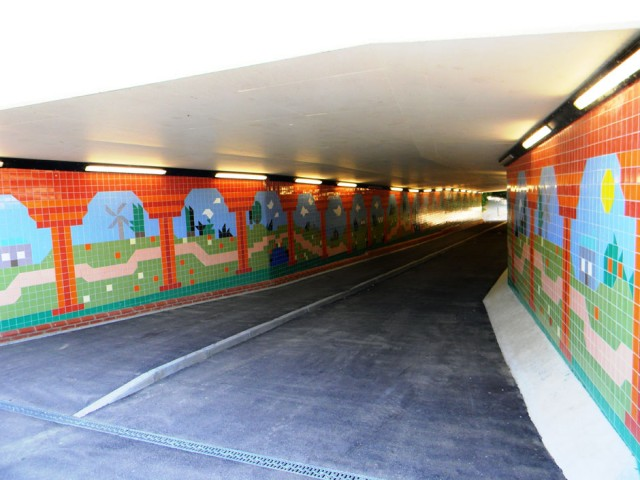 041K-Great-Notley-Subway