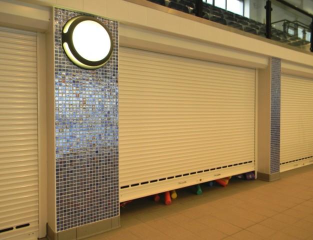 Garons Pool  - Pool Stores