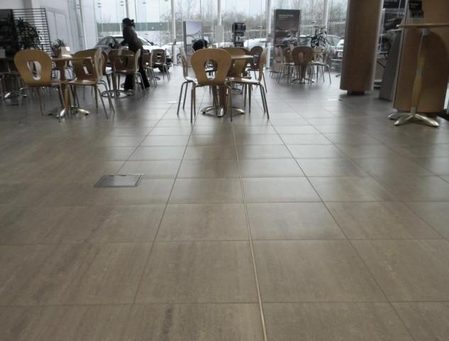 MK Training Centre 03