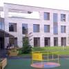 Ickburgh School