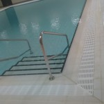 Learner Pool Steps & Surround