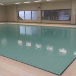 Learner Pool View