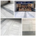 Grafton Floor Areas